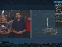 http://i1.imgiz.com/rshots/9272/okyanus-ortasindaki-platforma-dikey-inis-yapan-uzay-roketi_9272303-34000_200x150.jpg