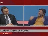 Ensar Vakfı Neden Korunuyor? - Türkiye'nin Dinden Çıkışı