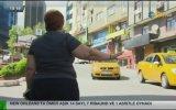 Taksicilerin Kısa Mesafe Bahanesi Sürücü Değişimi