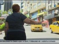 Taksicilerin Kısa Mesafe Bahanesi: Sürücü Değişimi