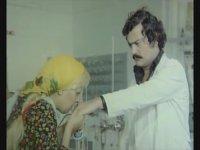 Kokla Beni Melahat - 1975