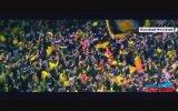 Liverpool vs Borussia Dortmund Muhteşem Geri Dönüş