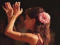 Mandala Dansı