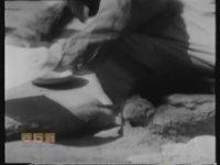 Hakkari (1974)