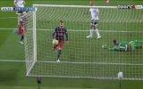 Lionel Messi'nin Kariyerinin 500. Golünü Atması