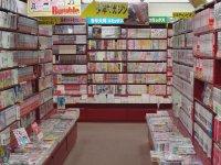 Japonya Hakkında İlginç Bilgiler