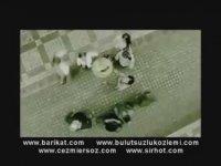 Jöntürk - Ortak Bir Yaşam Düşledim ft. Sirhot, Cezmi Ersöz, Nejat Yavaşoğulları