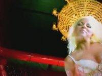 2004 Yılının Trend Şarkıları