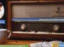 Pablo NERUDA - Joaauin Murieat' ın İhtişam Ve Ölümü ( Radyo Tiyatrosu)