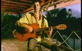 Grup Düş  İçelim 2003