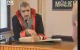 Levent Kırca'nın Tecavüz Skeci
