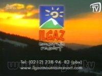 2000'li Yıllar Reklam Kuşağı 2000 - 2007 (26 Dakika)