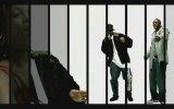 Akon ft. Snopp Dogg  I Wanna Love You 2006