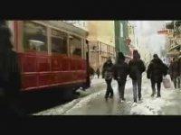 Ceza ft. Candan Erçetin - Şehir