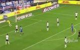 Ersan Gülüm'ün Yine Takımını Yakması Hem Gol Hem Penaltı