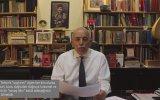 Mustafa Çalık ile Pazar Tehditleri
