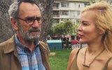Menderes Samancılar Nasıl Şans Getiriyor Ömür Gedik Röportajı
