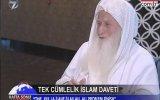 Nimetullah Hoca Japonya'da İslamı Hızla Yayıyor