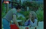 Aşktan da Üstün  Zeki Müren Filiz Akın 1970  80 dk