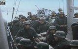 Norveç Savaşı 1940