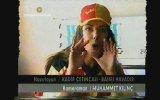 Hakan Şükür & Merve İldeniz Hepatu Reklamı