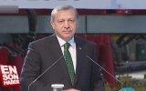 Erdoğan'ın Hücum Gemisinin Teslim Süresi İçin Pazarlık Yapması