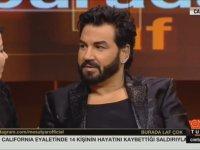http://i1.imgiz.com/rshots/9306/azisin-burada-laf-coka-cikmasi_9306535-111890_200x150.jpg