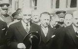 Şəmistan Əlizamanlı  Mustafa Kemal Paşa