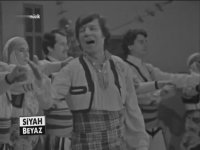 Arif Şentürk -  Ramizem (Pazar - 1981)