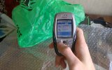 Nokia 6600 kutu açılımı