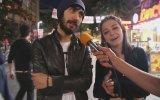 Yaparken Zevk Aldığımız Kötü Şeyler Nelerdir  Sokak Röportajları Küfür İçerir