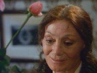 Hanım - Yıldız Kenter  Eşref Kolçak (1988 - 100 dk)