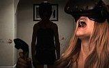 Sanal Gerçeklikte Paranormal Activity Denemek İster misiniz