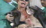 Jim Carrey  Fire Marshall Bill 1990