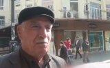 Kırmızı Et Davası  Gaziantep