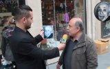 Türk Halkının Einstein ile İmtihanı