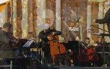 Palmyra Konseri   Suriye
