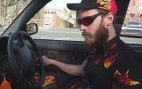 Youtube Zengini PewDiePi Yeni Araba Tanıtımı