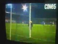 Cine5'in Şifreden Çıkma Anı