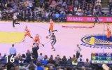 Stephen Curry Kariyerinin En İyi 30 Hareketi