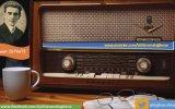 Radyo Tiyatrosu  Kodin Panait İstrati