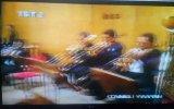 HBB TV, Kanal 6 ve TRT 2  31 Ekim 1992