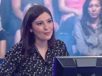 LYS Türkiye 5.'sinin 2. Soruda Elenmesi - Kim Milyoner Olmak İster
