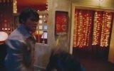 Tony Jaa'nın En İyi Tek Plan Dövüş Sahnesi
