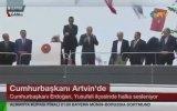 Yapılan Hizmetlerin Erdoğan İçin Olduğunu Sanan AKPliler