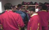 17 Mayıs 2000 UEFA Kupası Zaferi Öncesi ve Sonrası