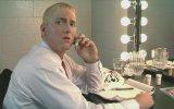 Eminem  New York Konseri 2005
