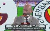 Serhat Ulueren  Galatasaray Fatih Terim'le Anlaştı