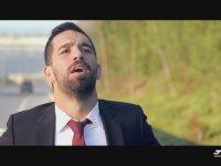 Opet Milli Takım Reklam Filmi - Euro2016