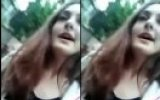 Merhaba Arkadaşlar Diyen Kızın Dramı